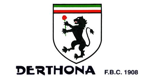 IL MARCHIO DERTHONA E' FINALMENTE TORNATO A CASA