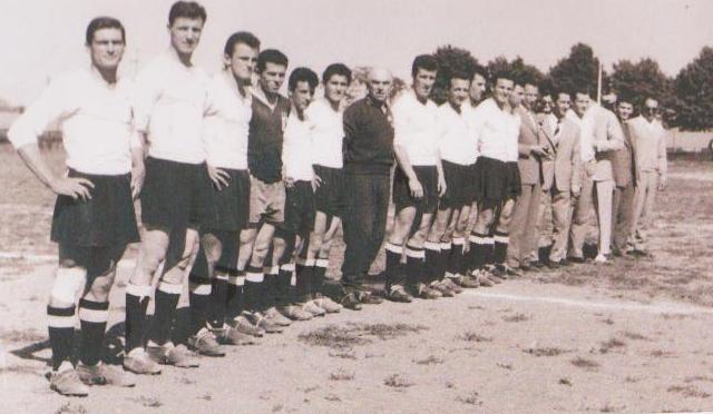 1957-58 Promozione, promossi in Quarta Serie