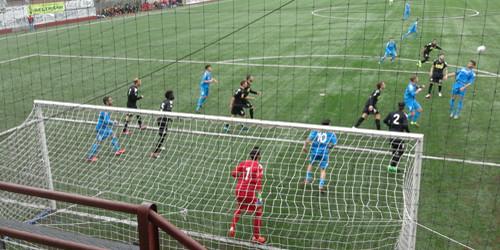 2015-16 BORGOSESIA-DERTHONA 1-0