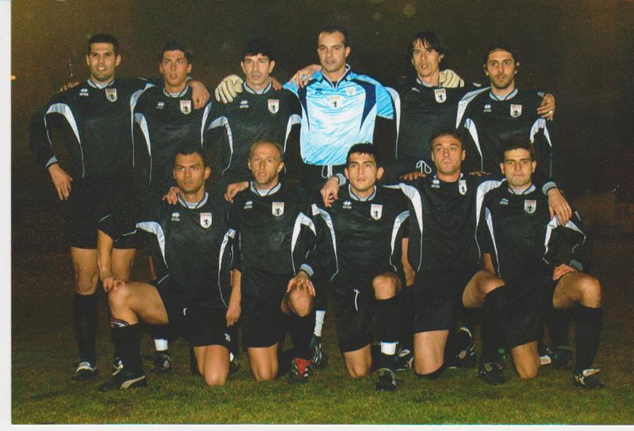 2003-04 Eccellenza Coppa Italia Regionale Derthona-Rivarolese 1-0 (Nodari)