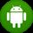 Applicazione Android Noi Siamo il Derthona