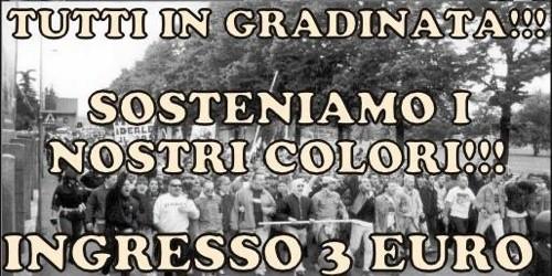 2014-15 Derthona-Cuneo