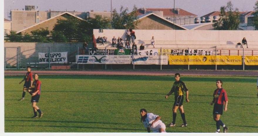 2001-02 Vado-Derthona