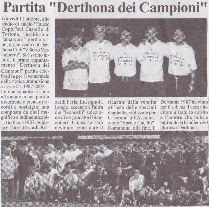 Derthona dei Campion1