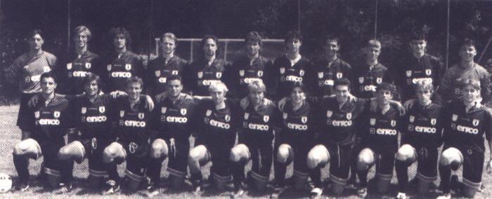 Serie D 1997-98
