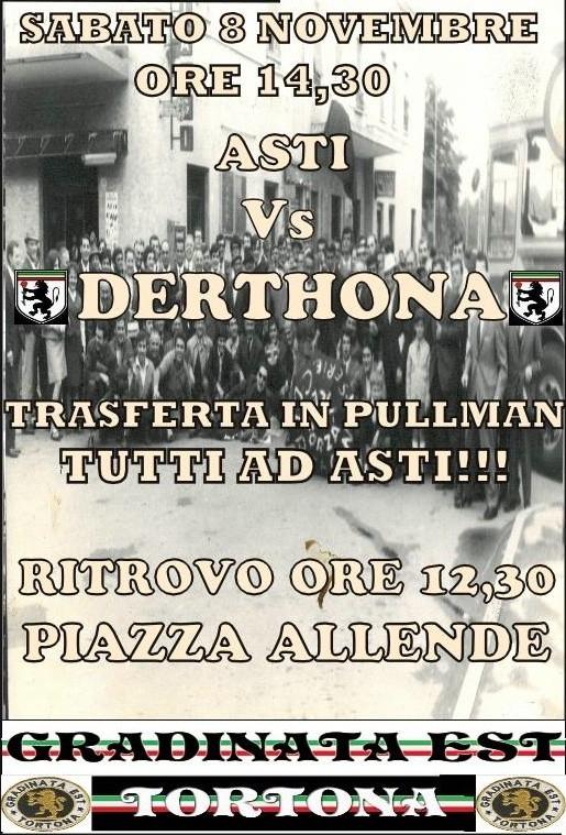 2014-15 Asti-Derthona