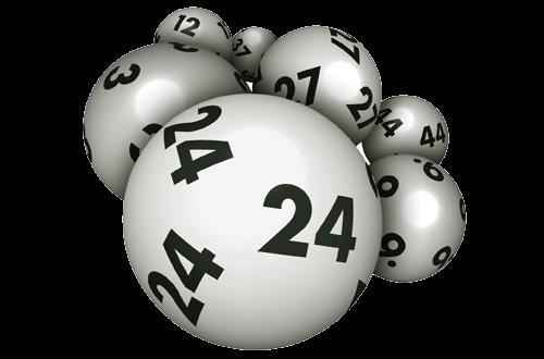 Estrazione biglietti vincenti della Lotteria Bianconera 2014