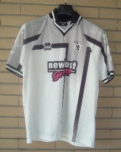 1998-99 Serie D