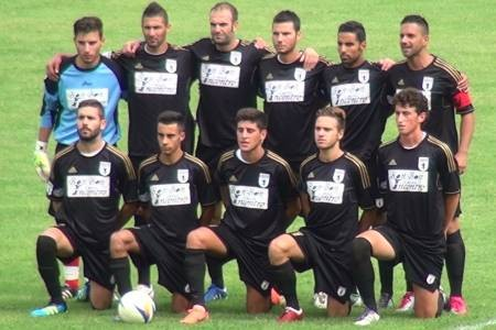 2012-13 Serie D
