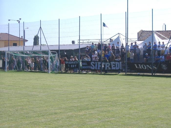 Castellazzo-Derthona
