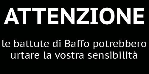 2014-15 Derthona-Borgomanero 3-1