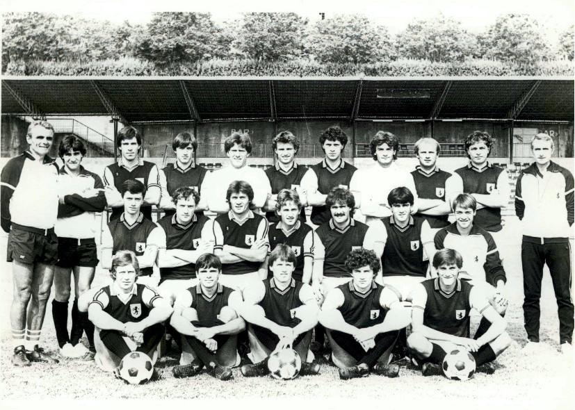 1983-84 Serie C2