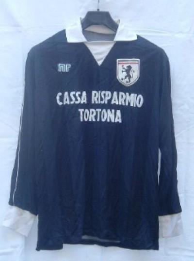 1987-88 Serie C1