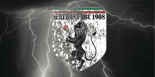 2014-15 DERTHONA-BRA 0-1