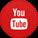 Noi Siamo il Derthona su YouTube