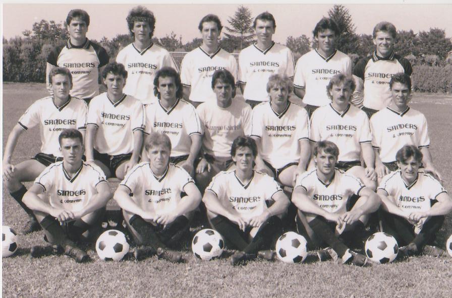 1986-87 Serie C2