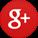 Noi Siamo il Derthona su Google+