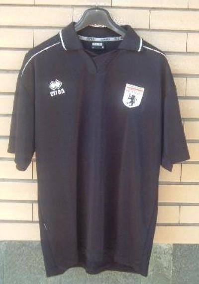 2004-05 Eccellenza