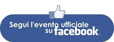 Leoni per Sempre 2014 - Evento Facebook