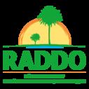 Un projet du RADDO