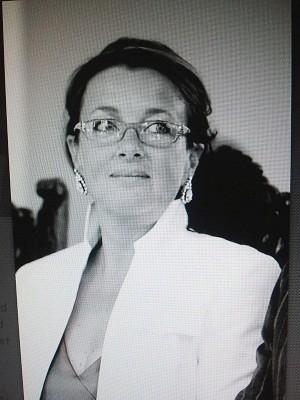 Ellen Tichelaar