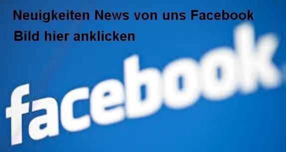 Neuigkeiten News von uns Facebook