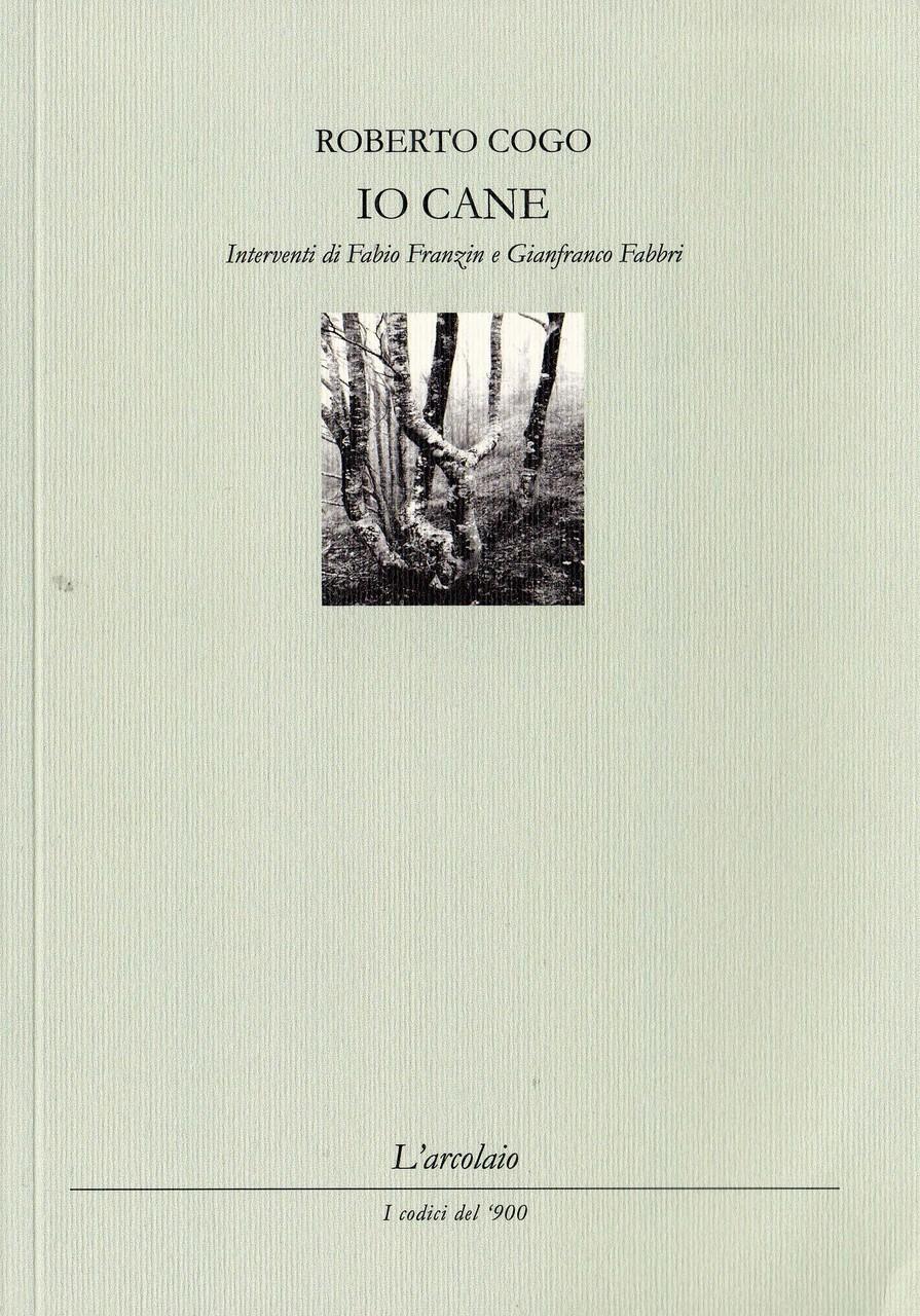 """""""...udiamo echi di Hoelderlin e di Basho, dei lirici cinesi e di Pennati, ci troviamo di fronte a un poeta appartato e particolare che non alza mai la voce, che sa cantare sommesso come le foglie che chiama a noi."""" Dall'introduzione di Fabio Franzin, 2009"""