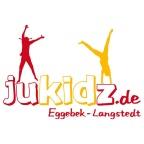 Jukidz Eggebek-Langstedt