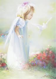 天使、エンジェル、癒し、大天使ミカエル、大天使ラファエル、大天使ガブリエル、メタトロン、波動、天使界、キリスト、妖精