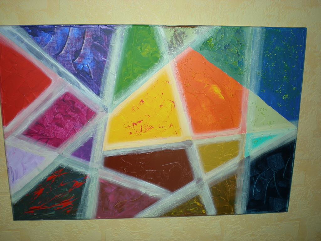 """Geometrie"""