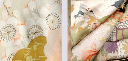 kimono kimonomochi collection image furisode tomesode