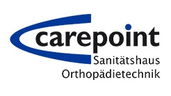 Therapiezentrum-Eilbek-Partner-Carepoint