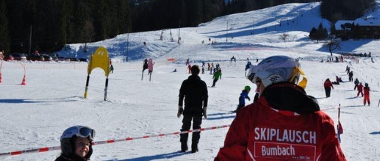 Skiurlaub Schweiz alle Skigebiete