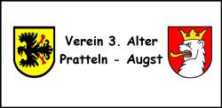 Verein 3. Alter Pratteln-Augst | Workshop und Vortag
