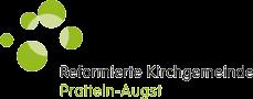 Reformierte Kirchgemeinde Pratteln | Workshop und Vortrag