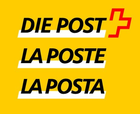 Die Post | Vergünstigungen für Postmitarbeitende