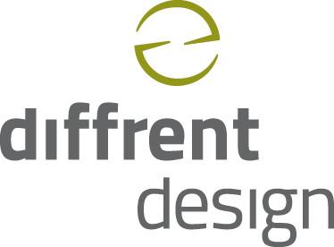 Diffrent Design GmbH | Fitness für alle Mitarbeitenden