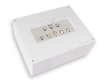 LED脱毛器 EDFEE(エディフィー)