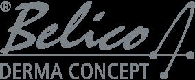 Mehr über Belico erfahren
