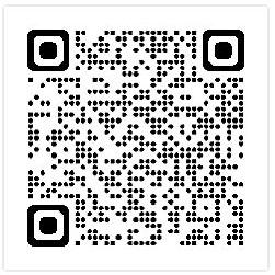 QR code du club CSS17