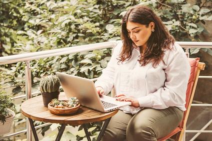 Rubensfan , Partnerbörse für Mollige , Online Dating für XXL