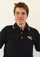 Thomas Göpfert (Betreuer)