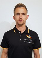 Daniel Helmis