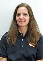 Petra Klein (Trainer)