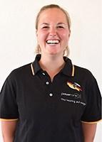 Nadine Brutscher