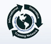 International Innovative Training Network