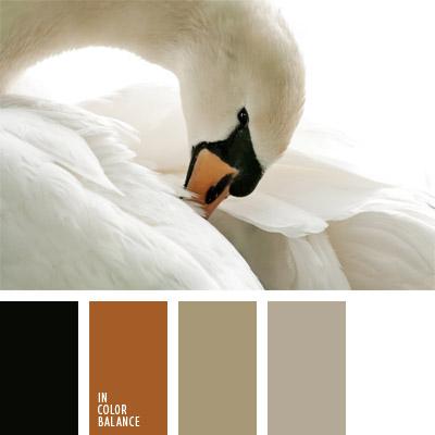 Tolle Farbideen auf www.farbenpalette.com