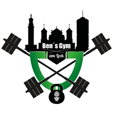 Ben's Gym am Lech