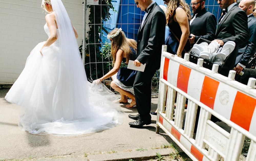 hochzeit, stuttgart, magdeburg, thomas sasse, anzug, gold, wedding