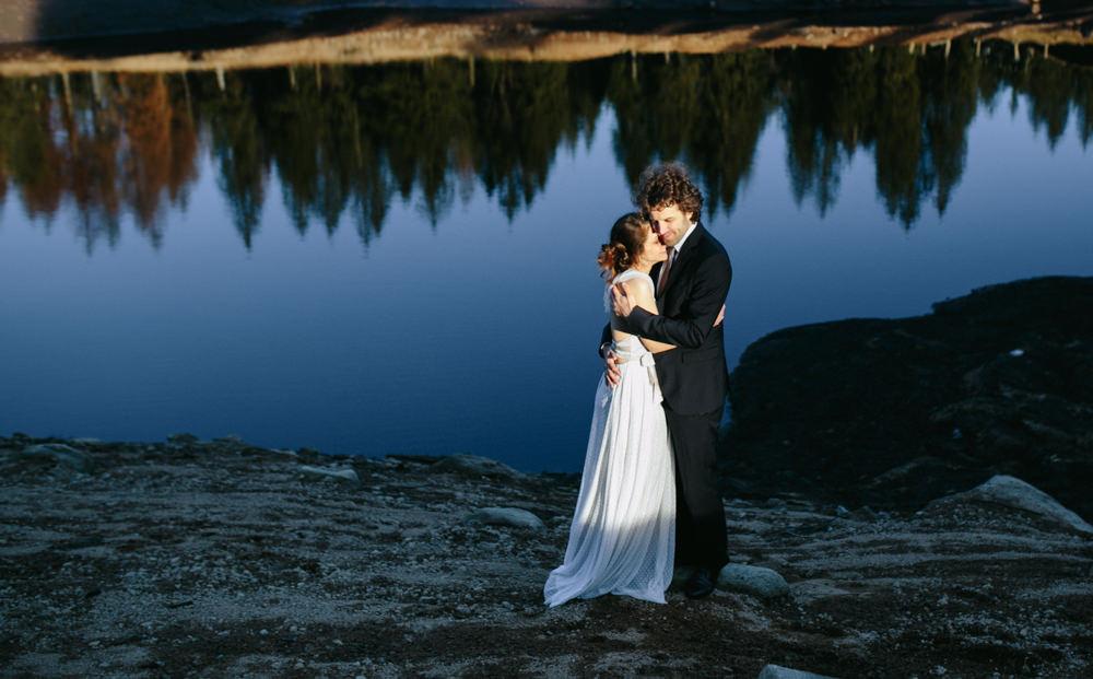 fraeulein, liebe, thomas, sasse, magdeburg, harz, wedding shooting, harz shooting, hochzeit, hochzeitsfotograf